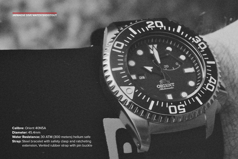 best-japanese-dive-watches-gear-patrol-slide-7