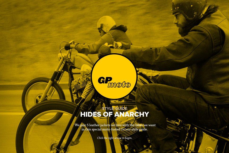 best-leather-motorcycle-jackets-gear-patrol-slide-1