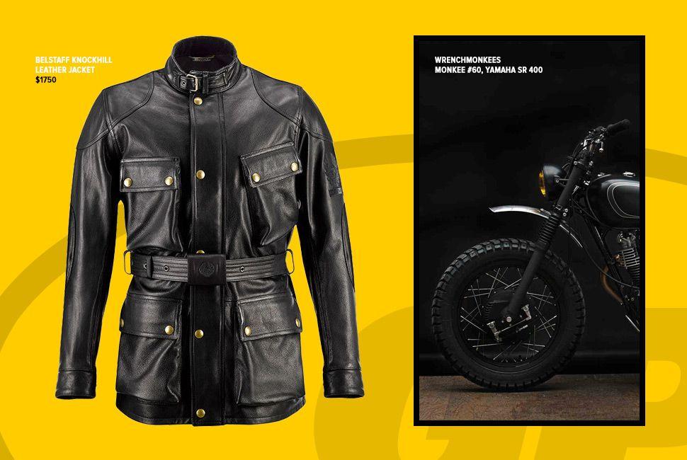 best-leather-motorcycle-jackets-gear-patrol-slide-2