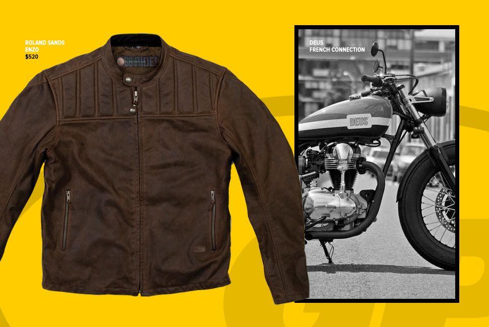best-leather-motorcycle-jackets-gear-patrol-slide-4