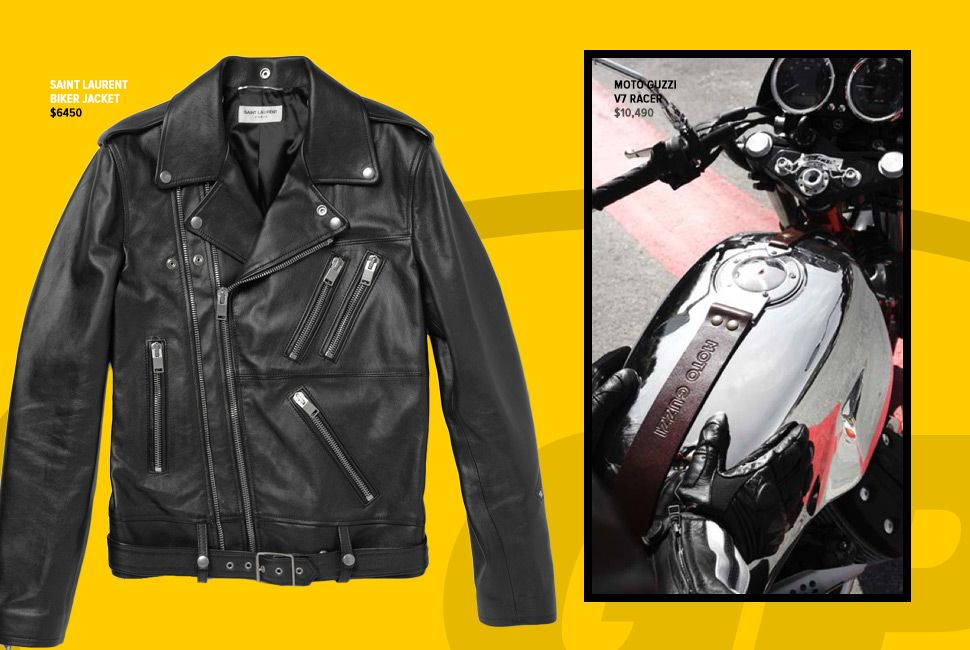 best-leather-motorcycle-jackets-gear-patrol-slide-5