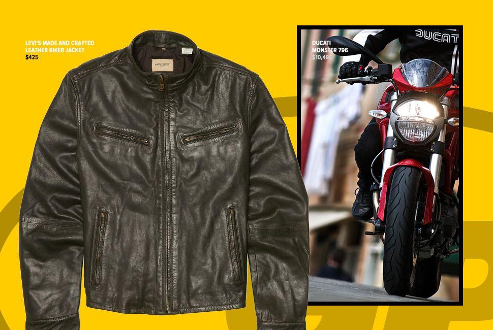 best-leather-motorcycle-jackets-gear-patrol-slide-6