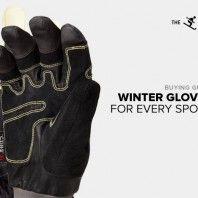 best-winter-gloves-for-every-sport-gear-patrol-lead