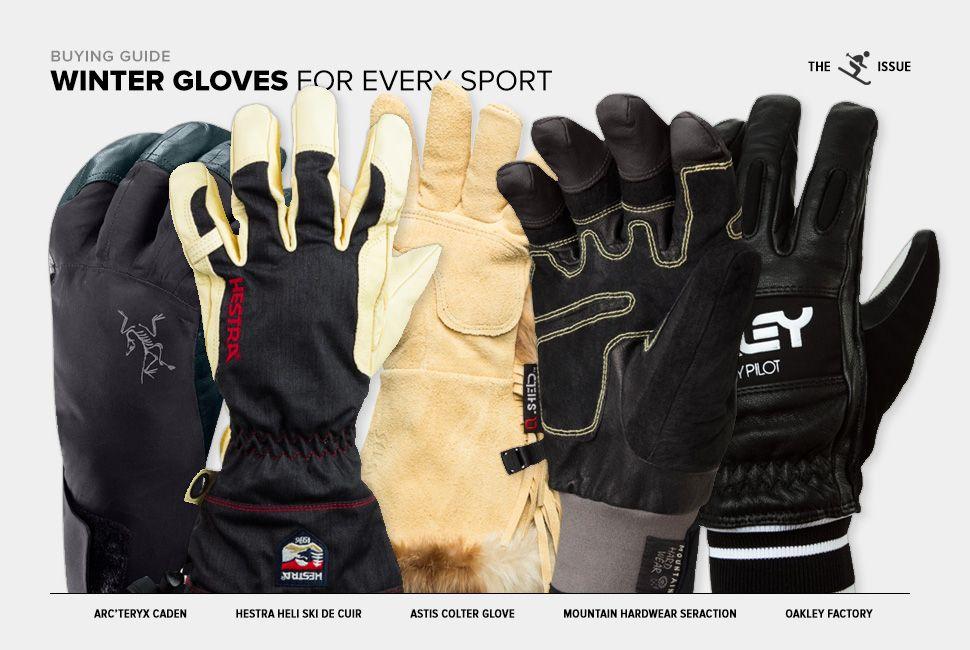 best-winter-gloves-for-every-sport-gear-patrol-lead-full