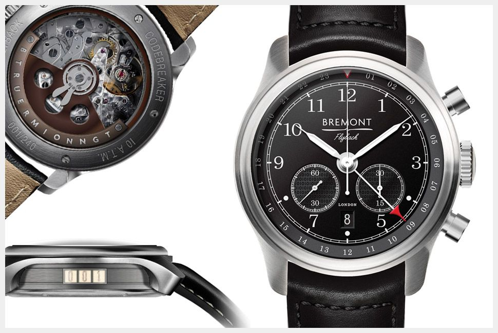 breakdown-bremont-codebreaker-gear-patrol-lead-full