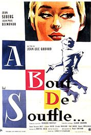breathless_french_poster1960
