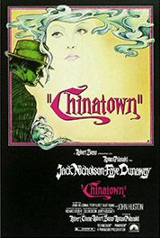 chinatown_xlg
