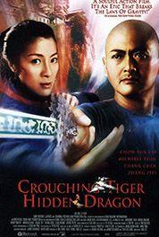 crouching_tiger_hidden_dragon_ver3_xlg