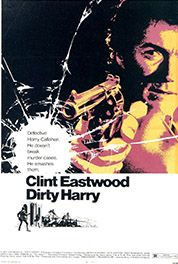 dirty_harry_xlg