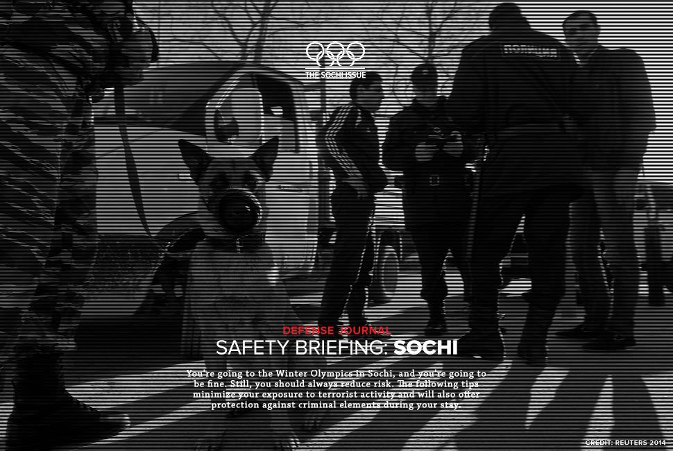 how-to-stay-safe-in-sochi-gear-patrol-lead-full-