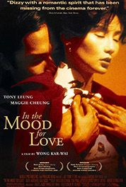 in_the_mood_for_love_xlg
