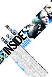inside_man_xlg