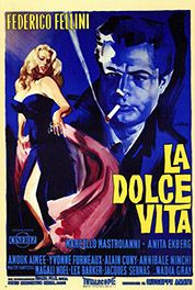la-dolce-vita-movie-poster-1961-1020325821
