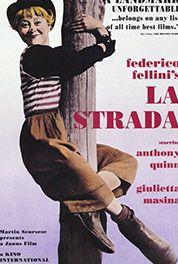 la-strada-movie-poster-1954-1020235224