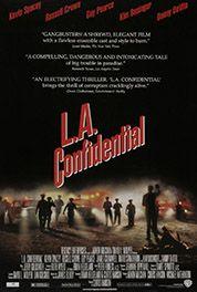 la_confidential_ver2_xlg