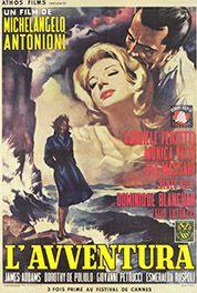 lavventura-movie-poster-1960-1020428776