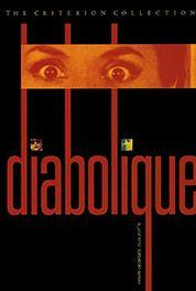 les_diaboliques_1955.jpeg