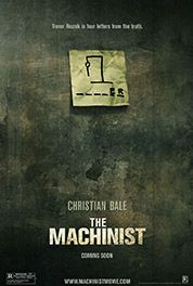 machinist_ver2_xlg