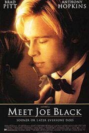 meet_joe_black_ver2
