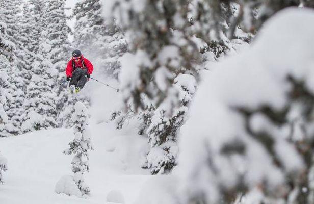 mtn-to-ski-gear-patorl-sidebar