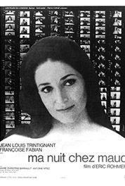 my-night-at-mauds-movie-poster-1969-1010541189
