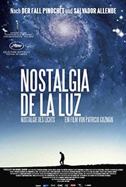 nostalgia-for-the-light-movie-poster-2010-1020674098