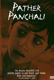 pather-panchali-27a0