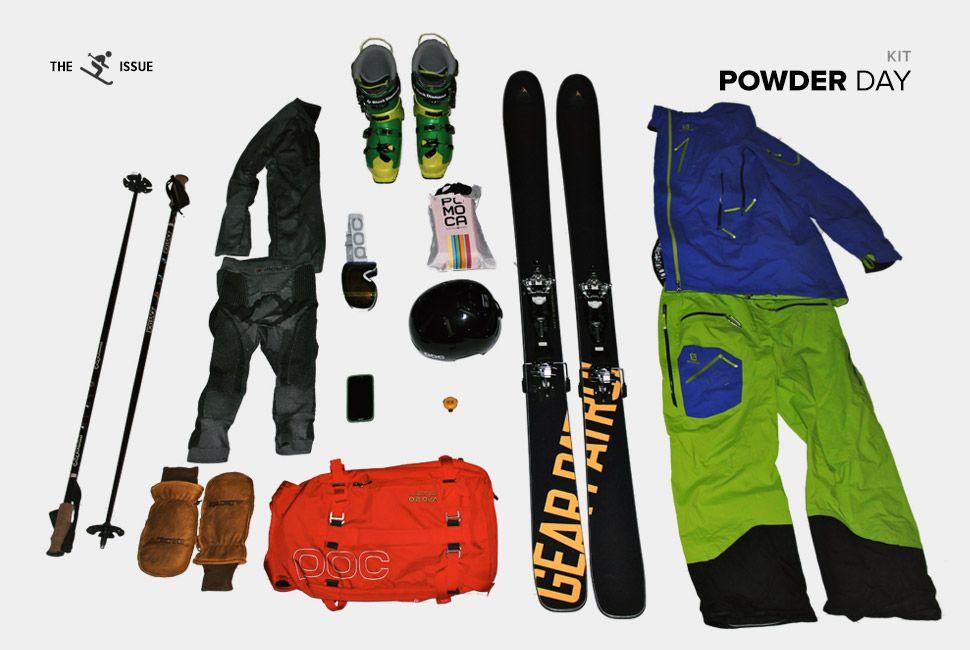 powder-day-kit-gear-patrol-lead-full