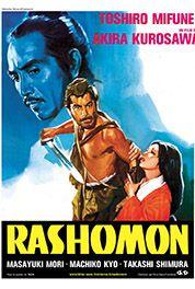 rashomon-poster1