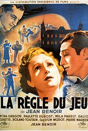 rules-of-the-game-movie-poster-1939-1020421065
