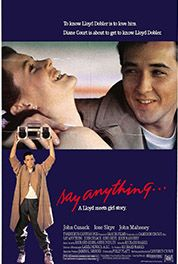 say_anything_xlg