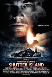 shutter_island_ver2_xlg