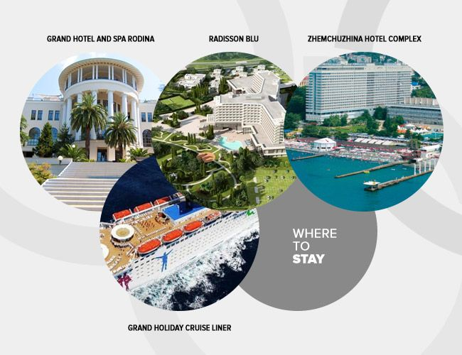 sochi-travel-guide-where-to-stay