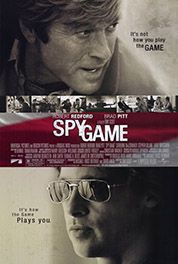 spy-game-movie-poster-2001-1020190447