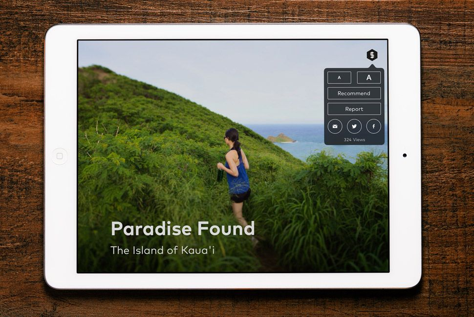 storehouse-storytelling-apps-gear-patrol-lead-full