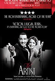 the-artist-holiday-movie-poster1
