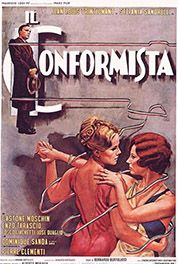 the-conformist-movie-poster-1971-1020433947