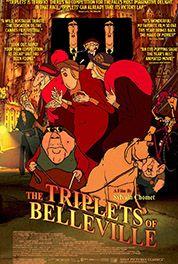 triplets_of_belleville_ver3_xlg