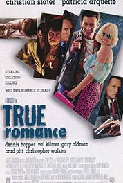 true_romance_ver1