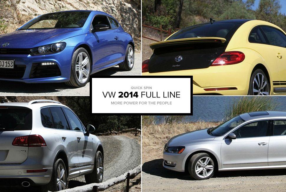 vw-full-line-drive-gear-patrol-lead-full