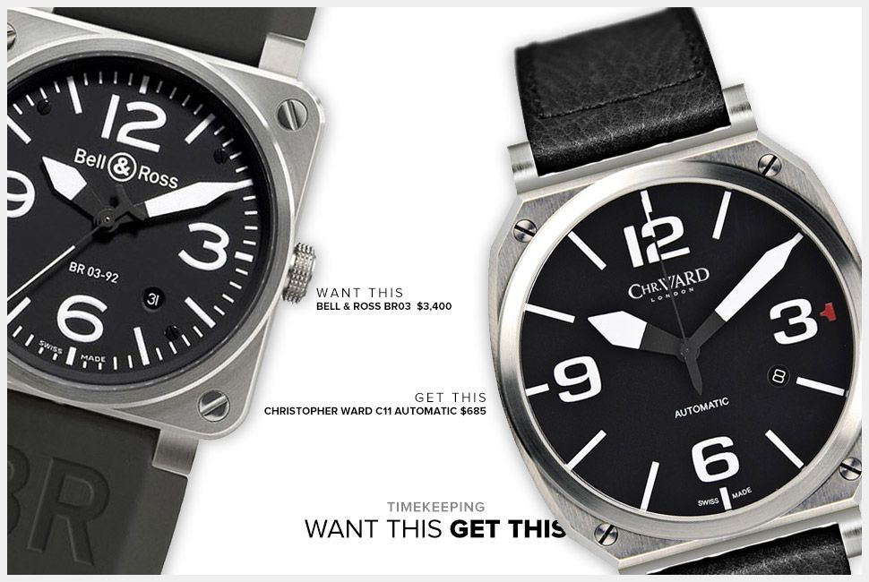wtgt-bell-ross-br03-vs-christopher-ward-c11-automatic-lead-full