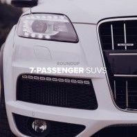 7-PASSENGER-SUV-GEAR-PATROL-LEAD