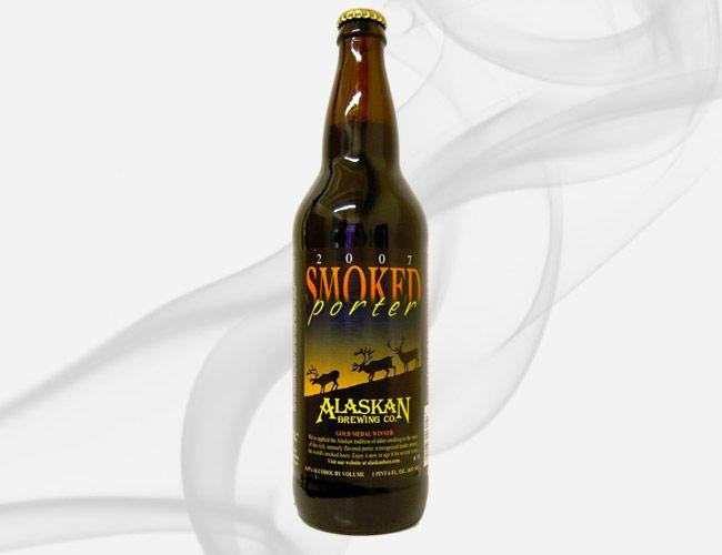 Alaska-Smoked-Porter-Gear-Patrol