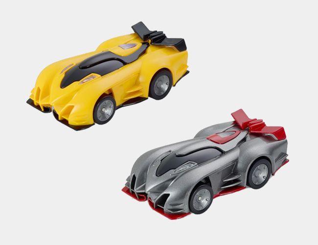 Anki-Drive-Gear-Patrol