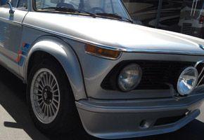BMW-2002-Sidebar-Gear-Patrol