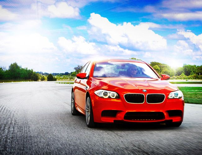 BMW-Performance-Gear-Patrol