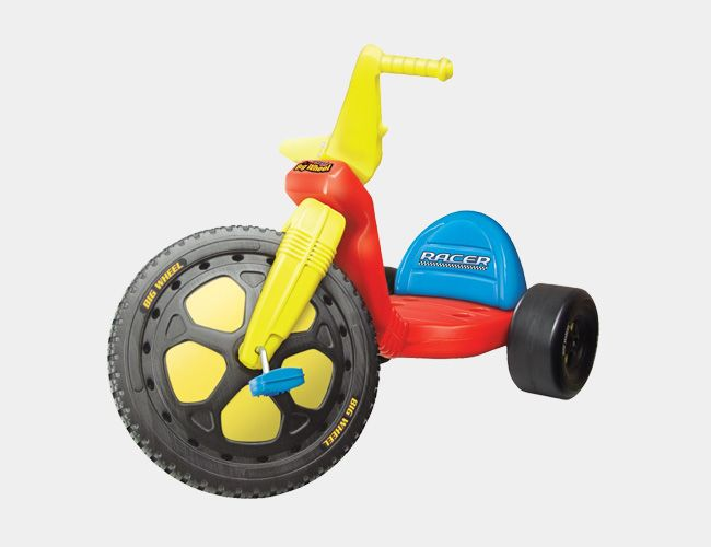 Bigwheel-Gear-Patrol