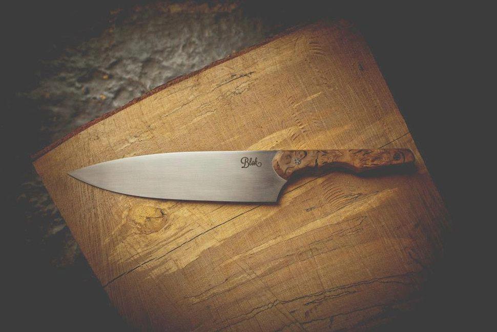 Blok-Knives-GEar-Patrol-lead-full