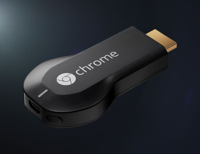 Chromecast-Gear-Patrol
