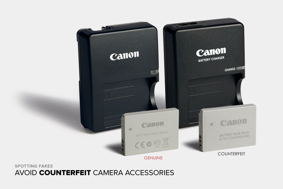 Counterfeit-Canon-Lead-Gear-Patrol-Camera-final
